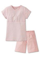 SCHIESSER Mädchen Spagetti Sleepshirt Strandkleid Nachthemd Gr 140 152 164 176