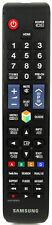 *New* Genuine Samsung UE37ES5500 / UE37ES5500KXXU LED TV Remote Control