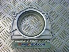 LUF100430 Land Rover Discovery 300 TDI CRANK SHAFT posteriore principale GUARNIZIONE OLIO
