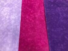 PVC sostenuto in pelle scamosciata tessuto Heavy Duty gregge velluto in tela cerata Animali Domestici Craft Tappezzeria