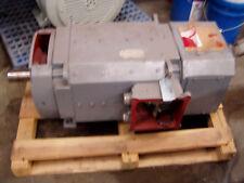 Kramer Atitlantaucher Baumüller Gleichstrommotor 170 KW 2700 RPM