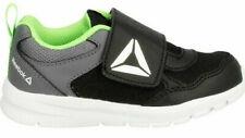 Reebok Kids Shoes Training Running Almotio 4.0 2V Sports Boys Gym DV8708 New