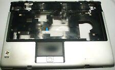 Acer Aspire 3050 5050 5570 5580 Palmrest Touchpad