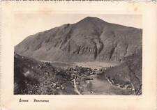 * GANNA - Valganna - Panorama