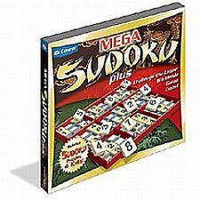 Mega Sudoku Plus, Good Windows 2000, Windows Me, Window Video Games