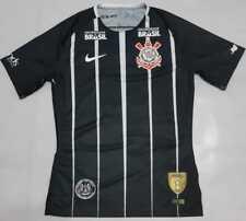 1fba0e488 S C Corinthians Nike Away Jersey 2018  4 Balbuena Shirt Match un worn  Paulistao