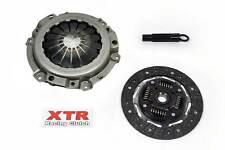 XTR RACING HD CLUTCH KIT 1995-99 CHEVROLET CAVALIER PONTIAC SUNFIRE 2.2L I4 OHV