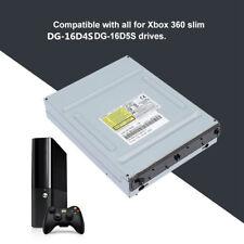 DG-16D4S DG-16D5S DVD ROM Hard Disk Drive Board LTU2 PCB Board for XBOX 360 Slim