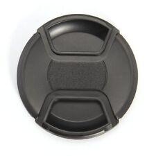 77 mm Lens Cap Protective Cover Cap New J7K5
