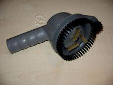 Sonderangebot >> Original Kirby Turbobürste G10 Sentria für G4 G5 G6 G7 G8 G11