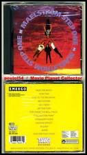"MAELSTORM ""Step One"" (CD) 1990 NEUF"