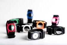 Freestyle Libre Sensor Armband Guardian , Sensor Cover - Many Colours - NEW