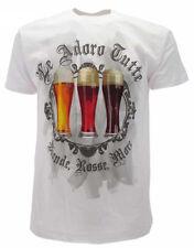 T-shirt Le Adoro TUTTE Rosse, Bionde, More Originale Solo Parole