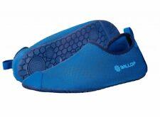 BALLOP Triangle Barfußschuhe V1-Sohle Wasserschuhe Skin Fit