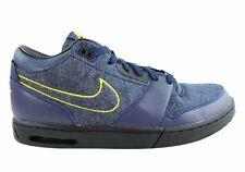 New Nike Mens Air Step Back Premium Shoes