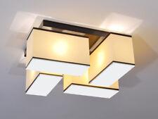 Lámpara Luz de techo blejls410dw Lámpara Salón Cocina Iluminación