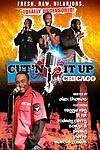 Cut'n It up Chicago (DVD, 2008)