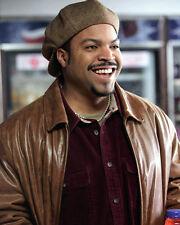 Ice Cube [1031919] 8X10 FOTO (Other misure disponibili)