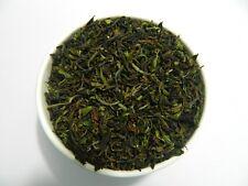 Darjeeling Tea (FIRST FLUSH 2020) GOPALDHARA SFTGFOP I CLONAL