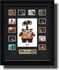 Collectable WALL·E   Movie Filmcell fc300