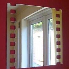 Tira Película Espejo