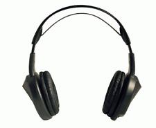 Phonocar VM404 Cuffia stereo ad infrarossi
