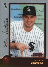 1998 Bowman Chrome International Baseball Card Pick