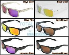 Fortis Polarised Sunglasses *Full Range Available* NEW Carp Fishing
