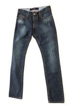 Jeans Armani Jeans AJ Jeans -50% Uomo Denim L6J021M-15 SALDI