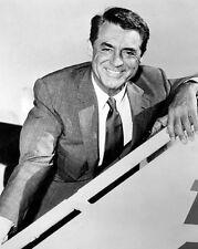 Cary Grant [1038415] 8x10 foto (other misure disponibili)