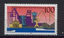 Germany 1991 SG#2414 Rhine-Ruhr MNH