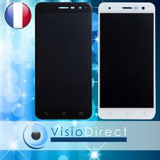 Ecran complet pour Asus Zenfone 3 ZE520KL Z017D Z017DA Z017DB vitre tactile+ LCD