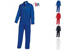 BP Overall 1416 010 Herren Arbeitsanzug Herrenoverall Anzug Handwerk 44-118
