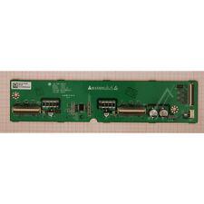 SCHEDA X-BUFFER 6871QLH034 X PLASMA LG RZ-42PX11 42V6