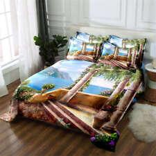 Optimus Prime 3D Printing Duvet Quilt Doona Covers Pillow Case Bedding Sets