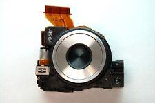 SONY DSC-W80 DSC-W90 LENS ZOOM UNIT ASSEMBLY PART OEM A0554