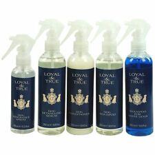 Loyal & True Dog Care Grooming Shampoo Condtitoner Spritz Collection