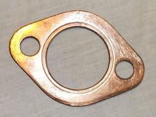 Ignitor Gasket Copper Sandwich for John Deere 1.5, 3 & 6  HP type E Hit Miss Gas