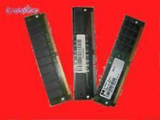 16 MB MEMORIA HP LASERJET 5/ 5P/ 6P/ 4V/5SI/4PLUS/c3146a Memoria della stampante
