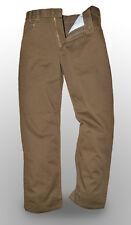 Véritable police allemande Jeans/Pantalon-Polizei 98% coton 2% élasthanne