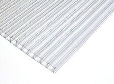 PC Platte Zuschnitt farblos verschiedene Größen 2 mm Polycarbonat 23,34€//m²