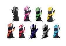 Katahdin Gear Frostfire Snowmobile Winter Gloves - Pair
