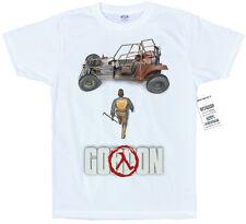 Gordon T shirt Design, #freeman #half-life hl #akira