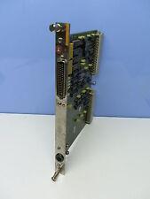 Siemens 6FX1120-3BB01 SINUMERIK 3 PLC CU/EU-KOPPLUNG