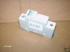Ferraz Shawmut Modular Fuse Base Din Rail 30A 600V (NEW