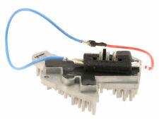 Blower Motor Regulator For SLK230 Crossfire C220 C230 C280 C36 AMG C43 ND67C4