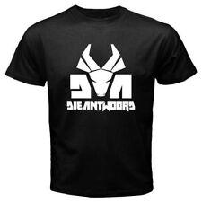 DIE ANTWOORD T-shirt Tee Hip-hop rap ZEF SIDE Ninja Yolandi