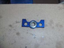 Hirobo Sceadu Evo 30/50 rápido del Reino Unido fondo bearing+mount