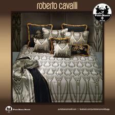 ROBERTO CAVALLI HOME | DECO Trapunta primavera autunno - Quilted bedspread