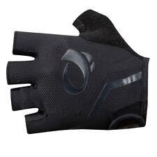 Pearl Izumi Select Cycling Gloves 2019
